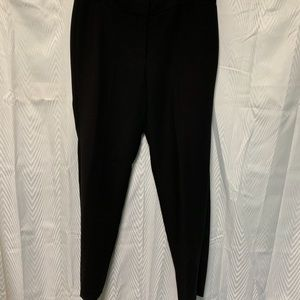 Talbots dress pants size 12